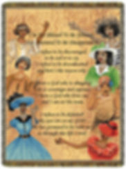 African American Tapestry Throws Sojourner Art Gallery