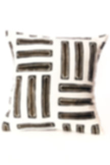 African Decorative Pillows  Sojourner Art Galllery