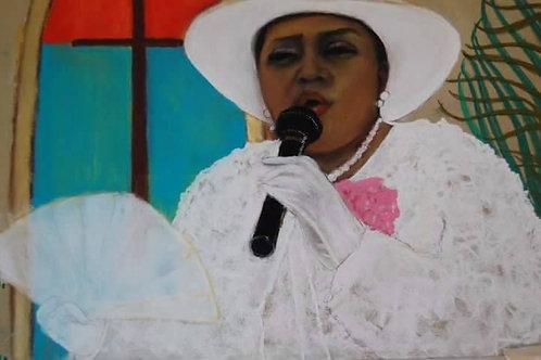 Sing Sister Dee