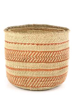 Iringa Baskets
