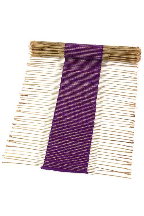 Purple Twig