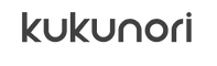 Kukunori_Vaaka_harmaaRGB_edited_edited.p