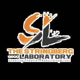 SL%20_logo_edited.png
