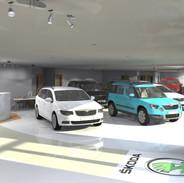 Skoda Interior 1.jpg