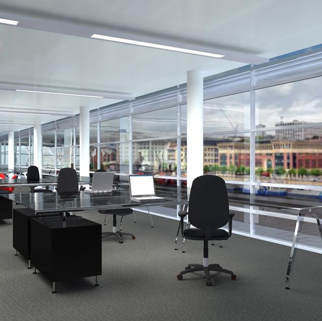 Interior (2).jpg