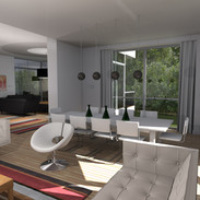 interior2
