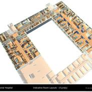 3D room layouts ITU sk02.jpg