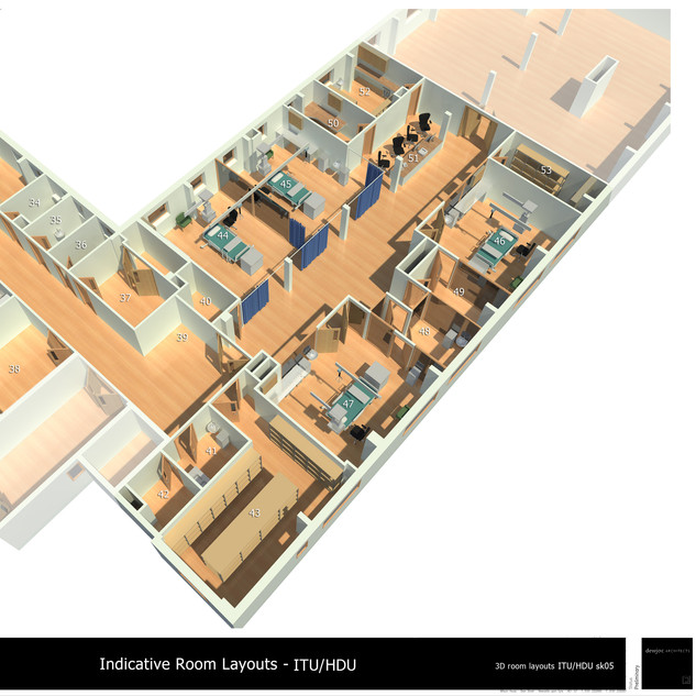 3D room layouts ITU sk05.jpg