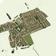 Stewartby Masterplan