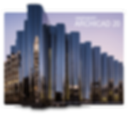 AC20SplashScreen.1506061907.0221.png