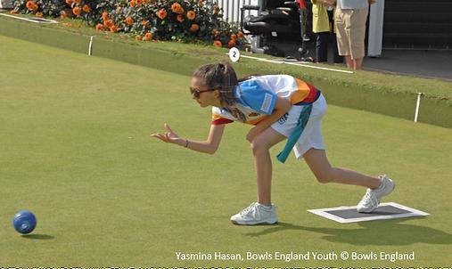 Yasmina Hasan Bowls England Youth.png