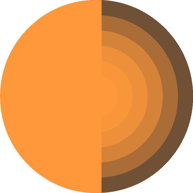 Program Circle.png