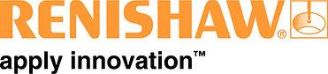 Renishaw Logo.jpg