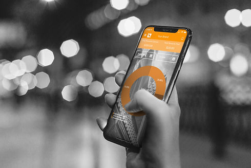 Cellphone Dashboard.jpg