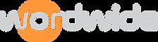 Wordwide logo.png