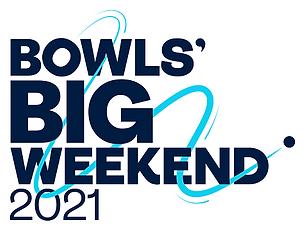 BE Bowls' Big Weekend 2021 sm.png