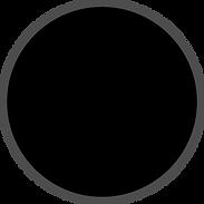 Black Circle.png