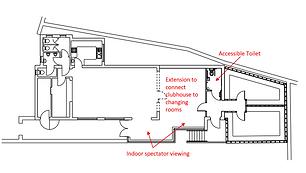 TBC Remodel Interior Plan.png