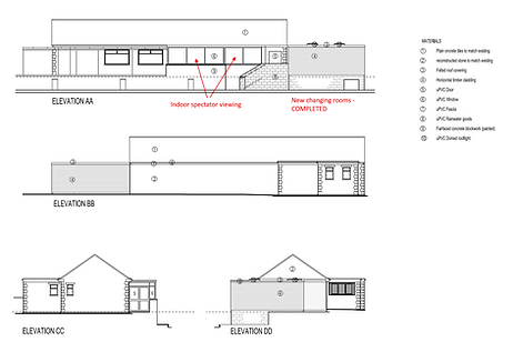 TBC Remodel Elevation Plan.png
