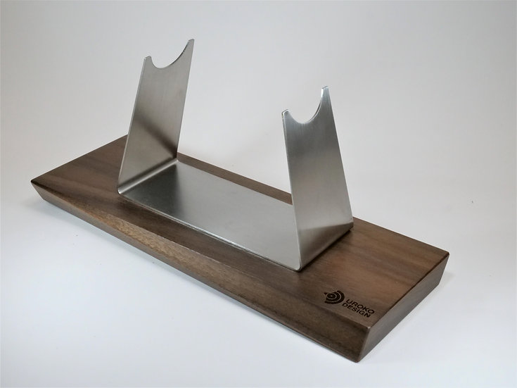 Lure stand /SUS-Lサイズ
