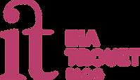 Logo_Ina_Trouet_Blog_berry_RGB.png