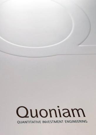 Quoniam Asset Management