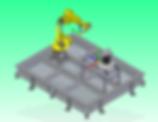 Robot application.png