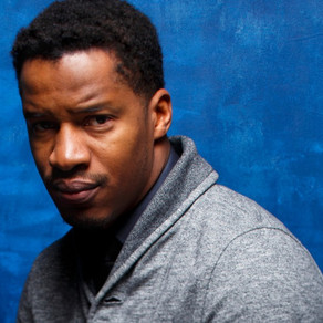 Nate Parker's 'American Skin' Will Leave You Angry!