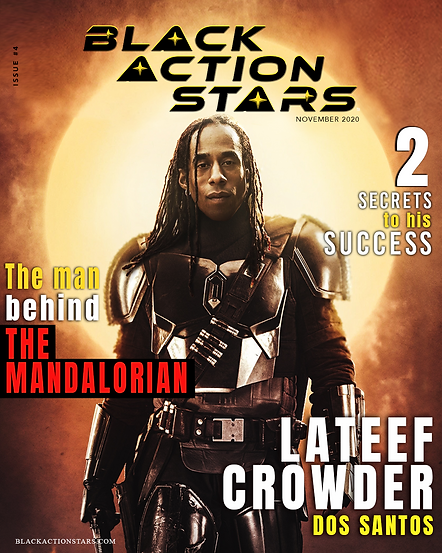Lateef Mag Cover 2.png