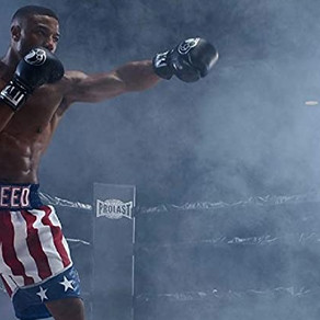 Michael B. Jordan Confirmed to Make Directorial Debut with Creed III
