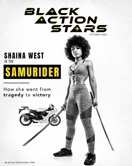 Shaina Mag Cover 2.png