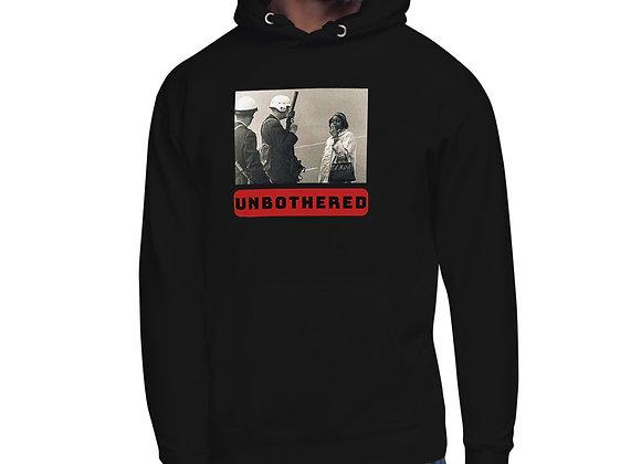 Unbothered Hoodie