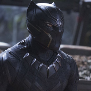 Black Panther 2 Has a Shoot Date and Casts Tenoch Huerta as Villain