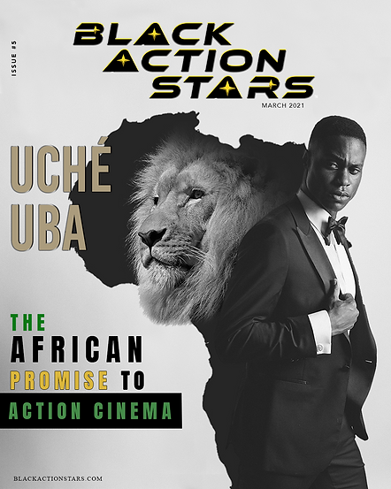 Uche Official Mag Cover.png