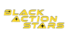 Black Action Stars Gold Logo.png