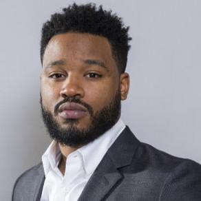 Ryan Coogler Signed to Produce Wakanda Television Series