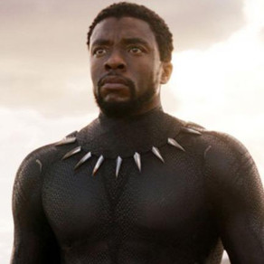 Black Panther 2 Won't Recast Another T'Challa