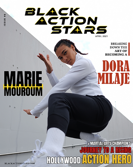 Marie Official Mag Cover.png