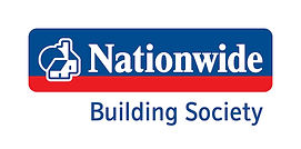 Nationwide_BS_Logo.jpg