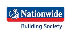 Nationwide_BS_Logo.jpg
