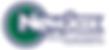 NewJax Logo.PNG