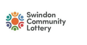 Swindon & Wiltshire Pride has joined the Swindon Community Lottery