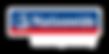 Nationwide_BS_Logo_CMYK_whtBS_keyline.pn