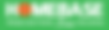 Homebase Logo.PNG