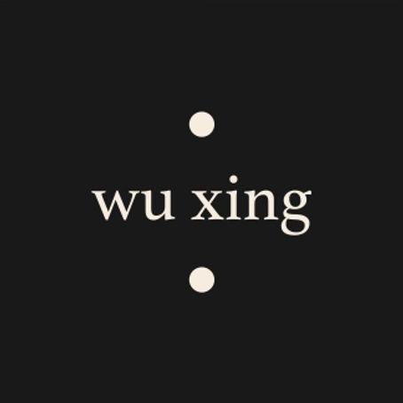 WuXingロゴ.jpg