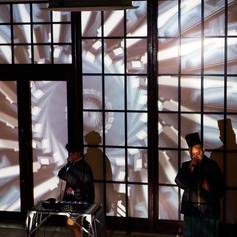 DAIWA PIER39 2020ss Installation