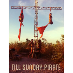 Circo do Macaco feat Till Sunday Pirate