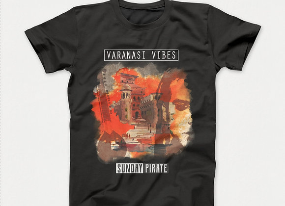 TSP - Varanasi Single
