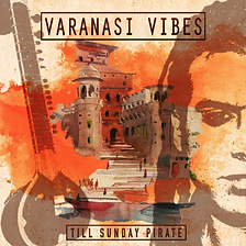TSP Single VARANASI VIBES.png