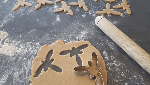 Biscuit Dough Cut Out 1.jpg